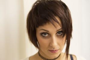 Elisa Grandi