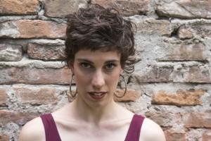 Irene Catani