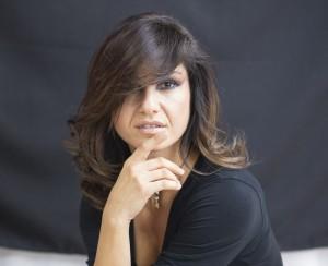 Paola Andreatti