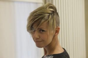 Anna Manfredini
